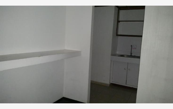 Foto de oficina en renta en leibnitz 0, anzures, miguel hidalgo, distrito federal, 2678189 No. 18