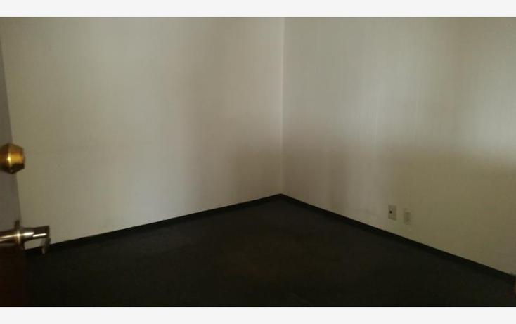 Foto de oficina en renta en leibnitz 0, anzures, miguel hidalgo, distrito federal, 2678189 No. 19