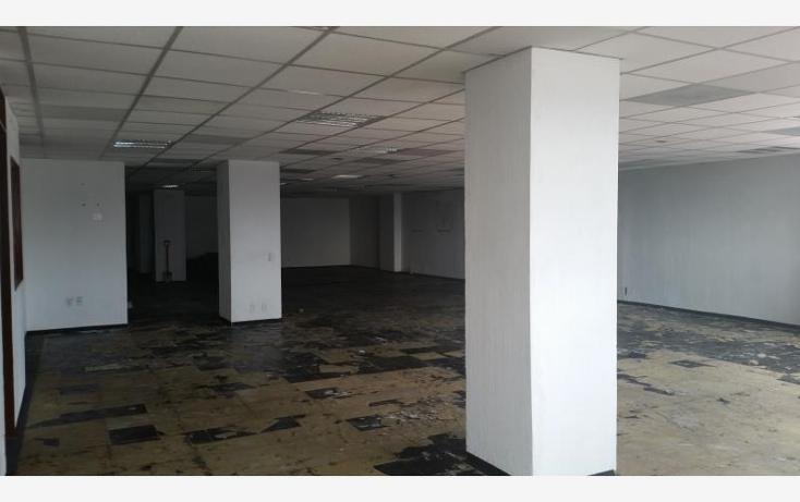Foto de oficina en renta en leibnitz 0, anzures, miguel hidalgo, distrito federal, 2678189 No. 20