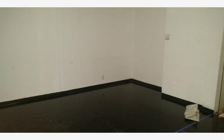 Foto de oficina en renta en leibnitz 0, anzures, miguel hidalgo, distrito federal, 2678189 No. 21