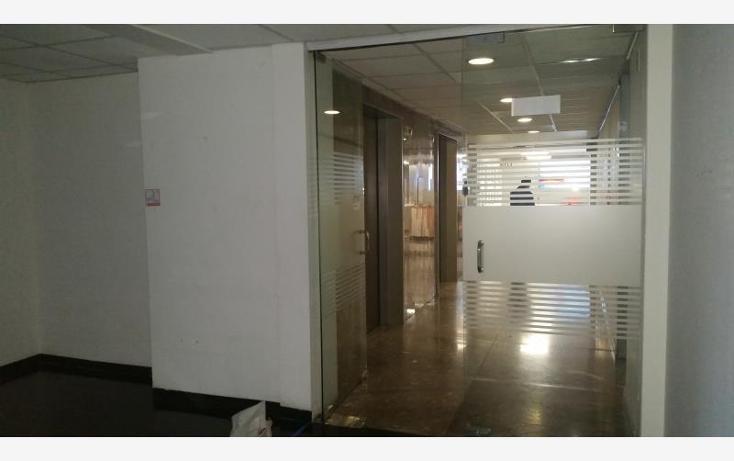 Foto de oficina en renta en leibnitz 0, anzures, miguel hidalgo, distrito federal, 2678189 No. 23