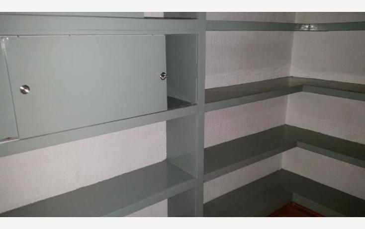 Foto de oficina en renta en leibnitz 0, anzures, miguel hidalgo, distrito federal, 2689751 No. 05