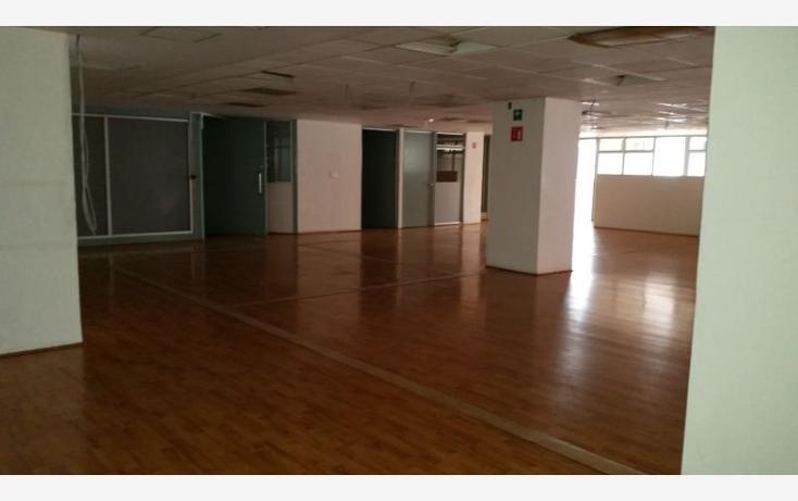 Foto de oficina en renta en leibnitz 0, anzures, miguel hidalgo, distrito federal, 2689751 No. 07