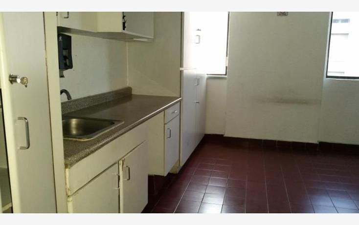 Foto de oficina en renta en leibnitz 0, anzures, miguel hidalgo, distrito federal, 2689751 No. 08