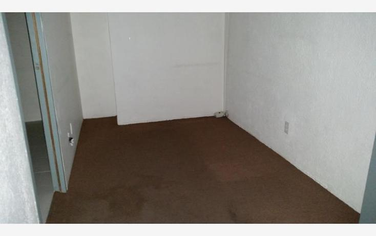 Foto de oficina en renta en leibnitz 0, anzures, miguel hidalgo, distrito federal, 2689751 No. 12