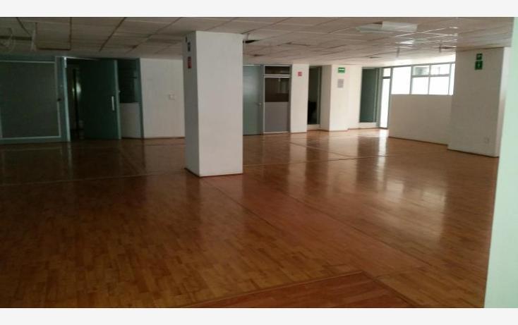 Foto de oficina en renta en leibnitz 0, anzures, miguel hidalgo, distrito federal, 2689751 No. 13