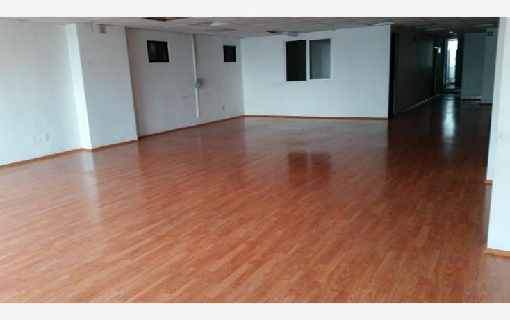 Foto de oficina en renta en leibnitz 0, anzures, miguel hidalgo, distrito federal, 2689751 No. 14