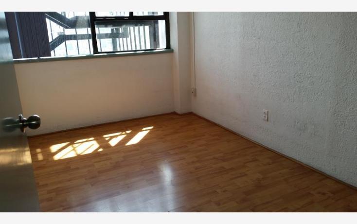 Foto de oficina en renta en leibnitz 0, anzures, miguel hidalgo, distrito federal, 2689751 No. 15