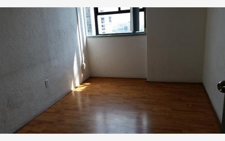 Foto de oficina en renta en leibnitz 0, anzures, miguel hidalgo, distrito federal, 2689751 No. 16