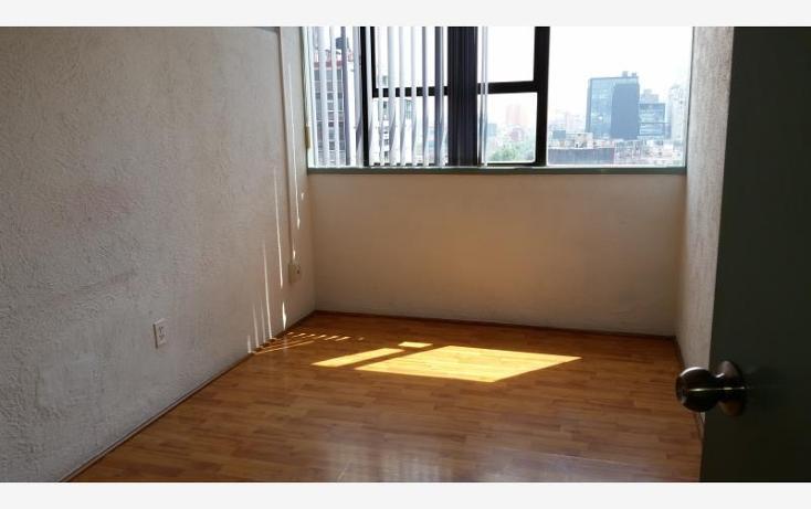 Foto de oficina en renta en leibnitz 0, anzures, miguel hidalgo, distrito federal, 2689751 No. 17