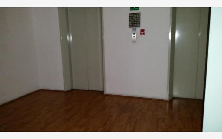 Foto de oficina en renta en leibnitz 0, anzures, miguel hidalgo, distrito federal, 2689751 No. 22