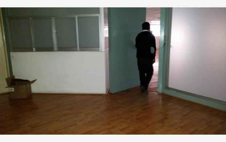 Foto de oficina en renta en leibnitz 0, anzures, miguel hidalgo, distrito federal, 2689751 No. 23