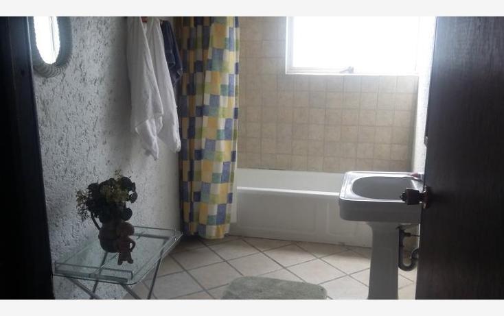 Foto de departamento en renta en leibnitz 40, anzures, miguel hidalgo, distrito federal, 0 No. 03