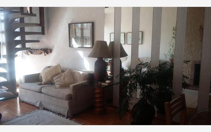 Foto de departamento en renta en leibnitz 40, anzures, miguel hidalgo, distrito federal, 0 No. 07