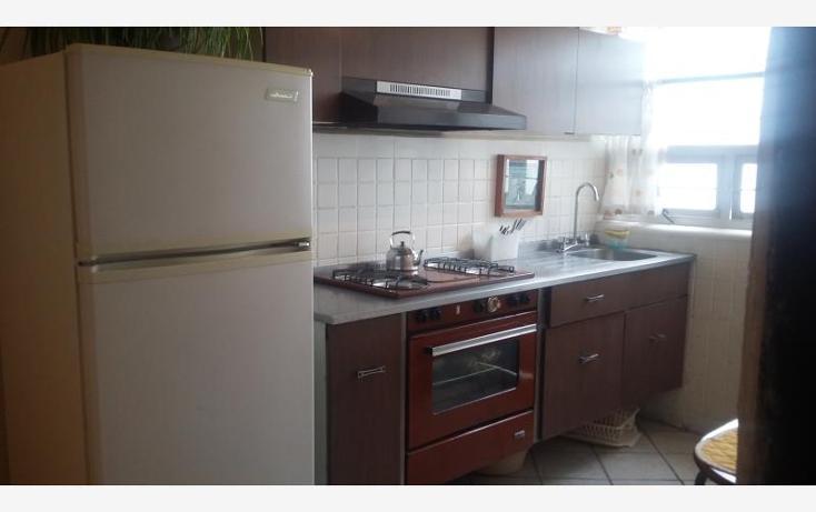 Foto de departamento en renta en leibnitz 40, anzures, miguel hidalgo, distrito federal, 0 No. 09