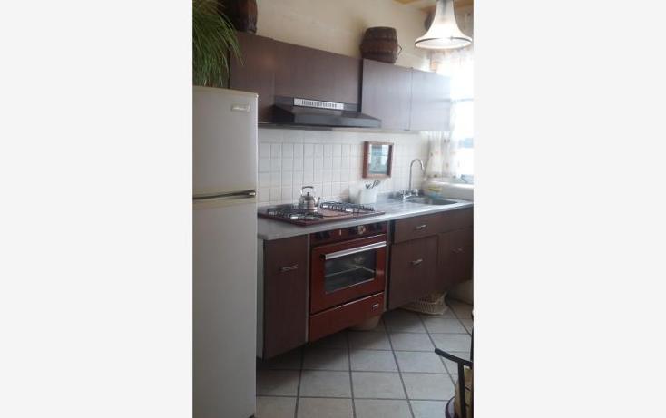 Foto de departamento en renta en leibnitz 40, anzures, miguel hidalgo, distrito federal, 0 No. 10