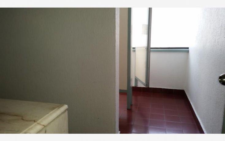 Foto de oficina en renta en leibnitz, anzures, miguel hidalgo, df, 1794914 no 09