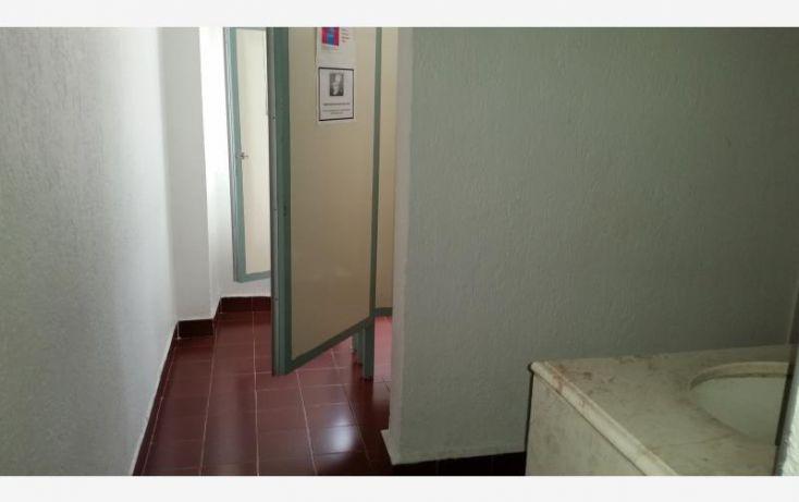 Foto de oficina en renta en leibnitz, anzures, miguel hidalgo, df, 1794914 no 10