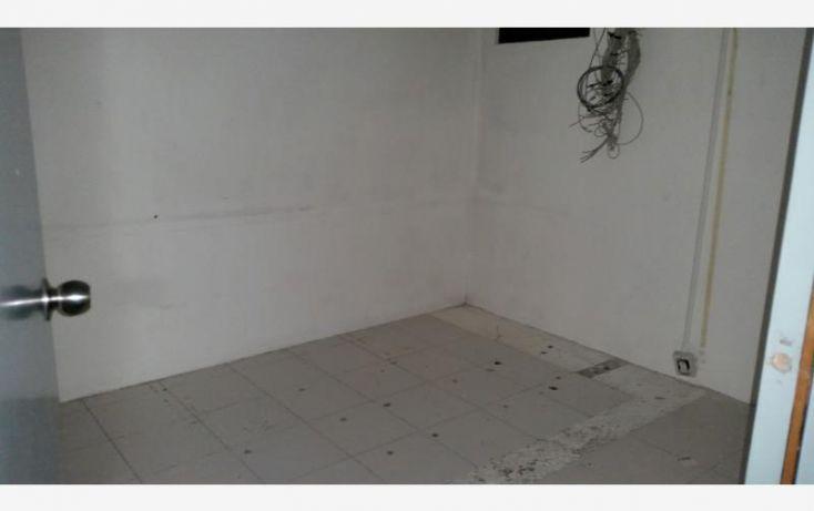 Foto de oficina en renta en leibnitz, anzures, miguel hidalgo, df, 1794914 no 11