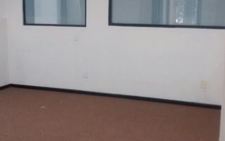 Foto de oficina en renta en leibnitz , anzures, miguel hidalgo, distrito federal, 2717509 No. 10