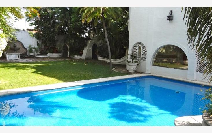 Foto de casa en venta en leñeros 00, vista hermosa, cuernavaca, morelos, 897981 No. 04