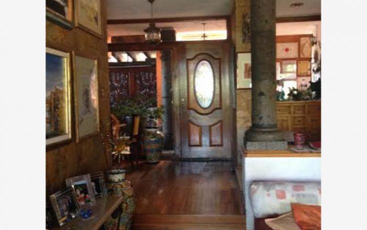 Foto de casa en venta en leñeros 108, la estrella, cuernavaca, morelos, 1635056 no 05
