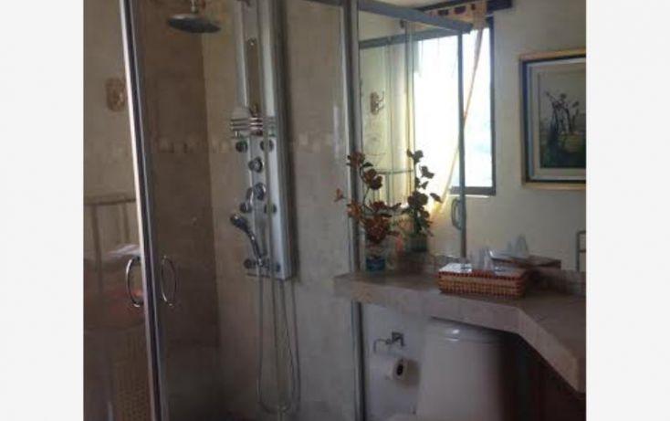 Foto de casa en venta en leñeros 108, la estrella, cuernavaca, morelos, 1635056 no 12
