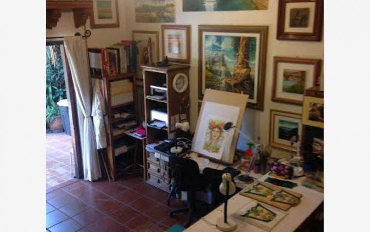 Foto de casa en venta en leñeros 108, la estrella, cuernavaca, morelos, 1635056 no 14