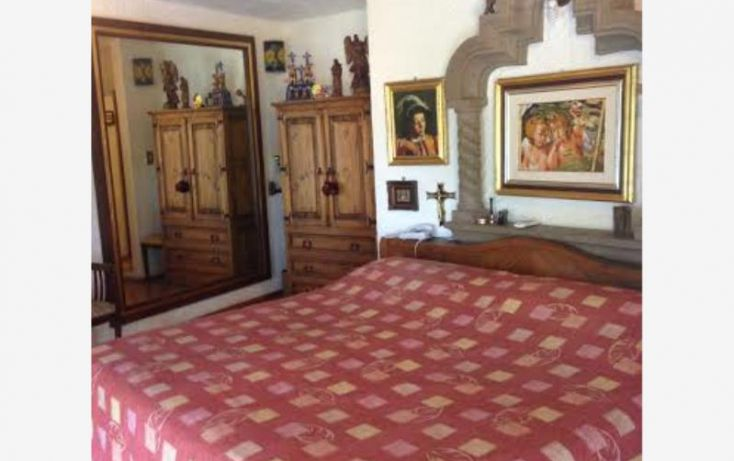 Foto de casa en venta en leñeros 108, la estrella, cuernavaca, morelos, 1635056 no 15