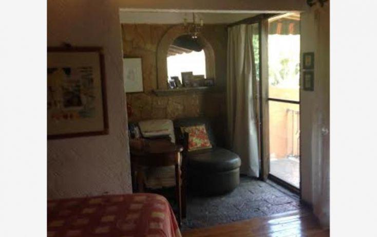 Foto de casa en venta en leñeros 108, la estrella, cuernavaca, morelos, 1635056 no 16