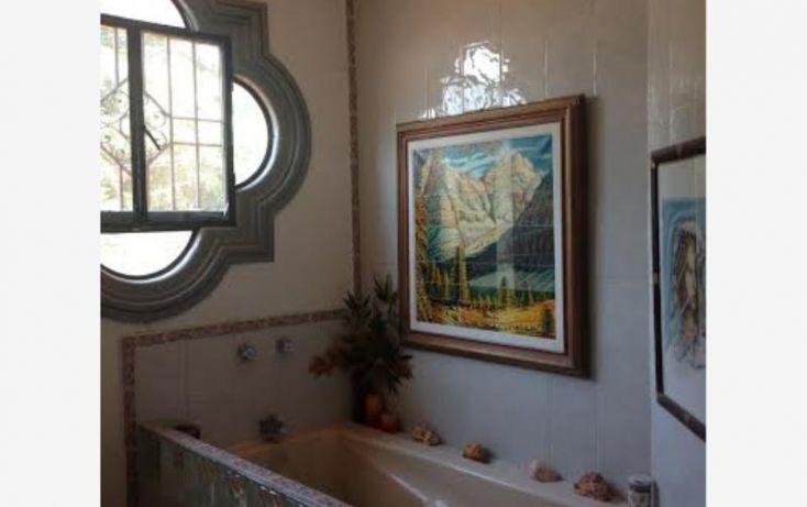 Foto de casa en venta en leñeros 108, la estrella, cuernavaca, morelos, 1635056 no 17