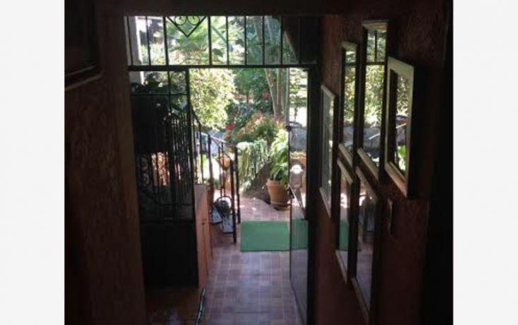Foto de casa en venta en leñeros 108, la estrella, cuernavaca, morelos, 1635056 no 18