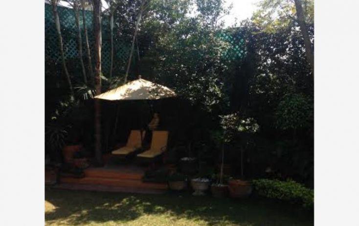 Foto de casa en venta en leñeros 108, la estrella, cuernavaca, morelos, 1635056 no 21