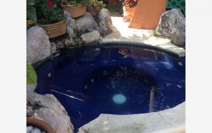 Foto de casa en venta en leñeros 108, la estrella, cuernavaca, morelos, 1635056 no 22