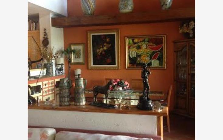 Foto de casa en venta en leñeros 108, vista hermosa, cuernavaca, morelos, 1635056 No. 08