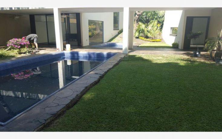 Foto de casa en venta en leñeros 400, lomas del mirador, cuernavaca, morelos, 1740742 no 01