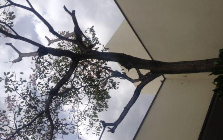 Foto de casa en venta en leñeros 400, lomas del mirador, cuernavaca, morelos, 1740742 no 07