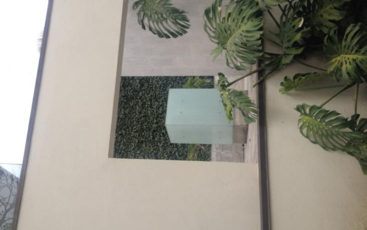 Foto de casa en venta en leñeros 400, lomas del mirador, cuernavaca, morelos, 1740742 no 09