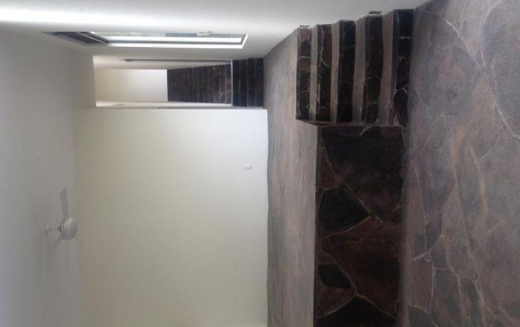 Foto de casa en venta en leñeros 400, lomas del mirador, cuernavaca, morelos, 1740742 no 10