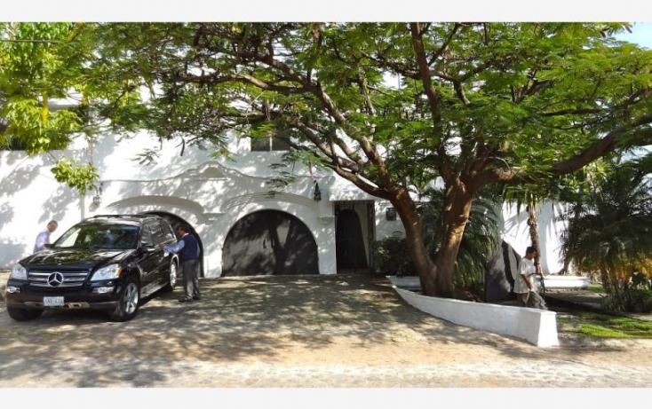 Foto de casa en venta en leñeros, vista hermosa, cuernavaca, morelos, 897981 no 01