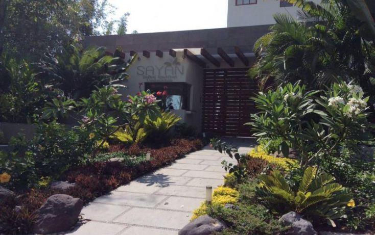 Foto de casa en venta en leo 115, el palmar, puerto vallarta, jalisco, 1904068 no 01