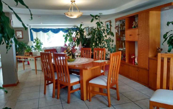 Foto de casa en venta en leo 22, jardines de satélite, naucalpan de juárez, estado de méxico, 1956720 no 02