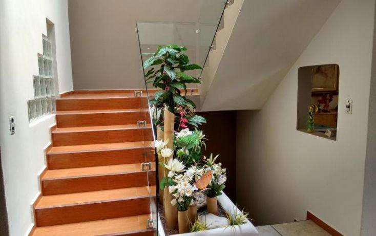 Foto de casa en venta en leo 22, jardines de satélite, naucalpan de juárez, estado de méxico, 1956720 no 05
