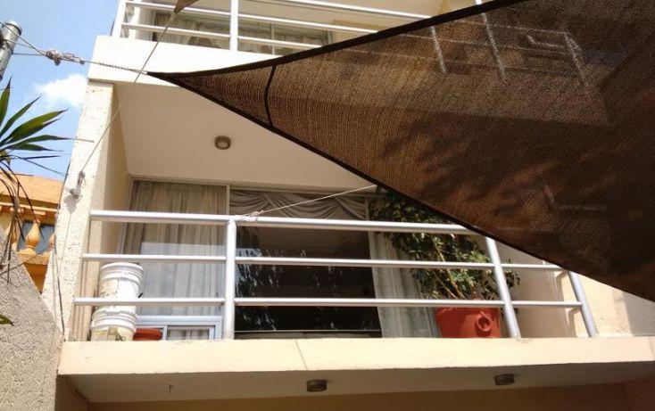 Foto de casa en venta en leo 22, jardines de satélite, naucalpan de juárez, estado de méxico, 1956720 no 18