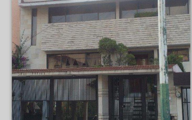 Foto de casa en venta en leo, jardines de satélite, naucalpan de juárez, estado de méxico, 1958794 no 01