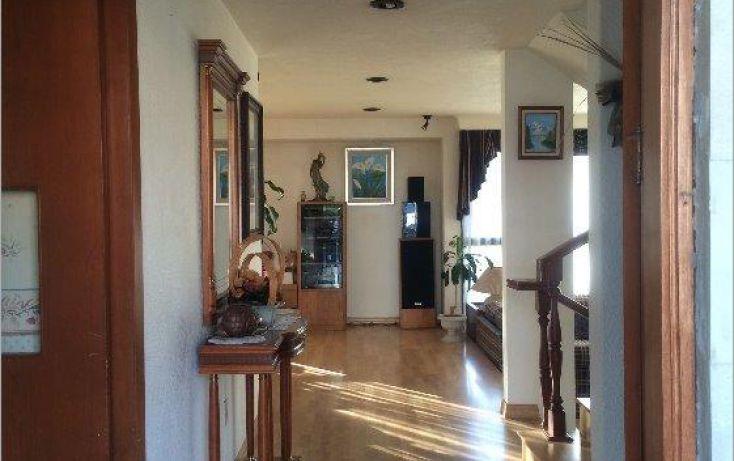 Foto de casa en venta en leo, jardines de satélite, naucalpan de juárez, estado de méxico, 1958794 no 03