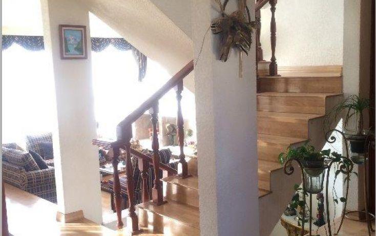 Foto de casa en venta en leo, jardines de satélite, naucalpan de juárez, estado de méxico, 1958794 no 04