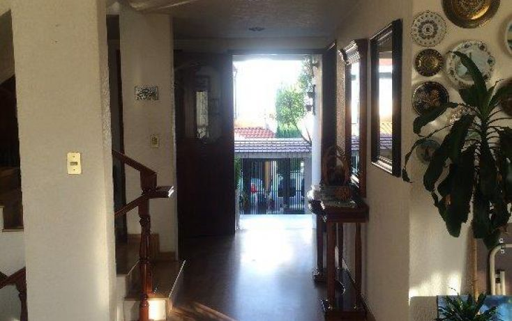 Foto de casa en venta en leo, jardines de satélite, naucalpan de juárez, estado de méxico, 1958794 no 06