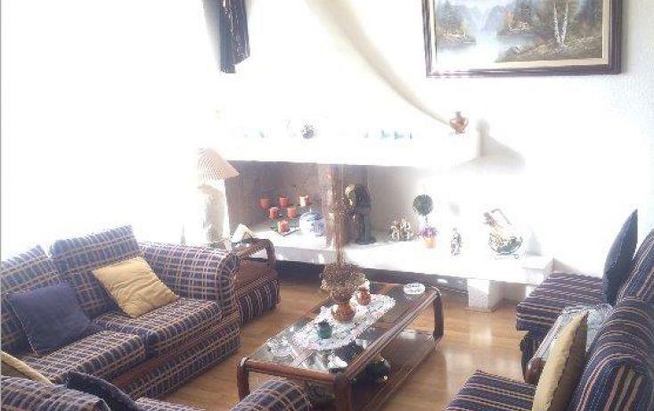 Foto de casa en venta en leo, jardines de satélite, naucalpan de juárez, estado de méxico, 1958794 no 08
