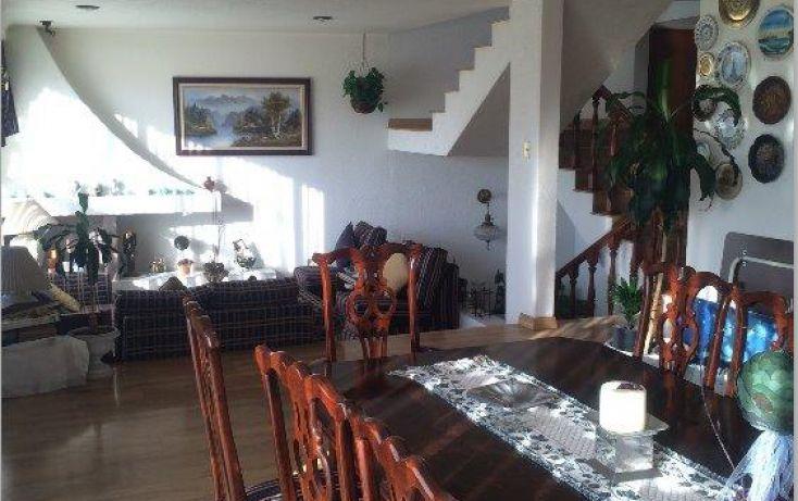 Foto de casa en venta en leo, jardines de satélite, naucalpan de juárez, estado de méxico, 1958794 no 09